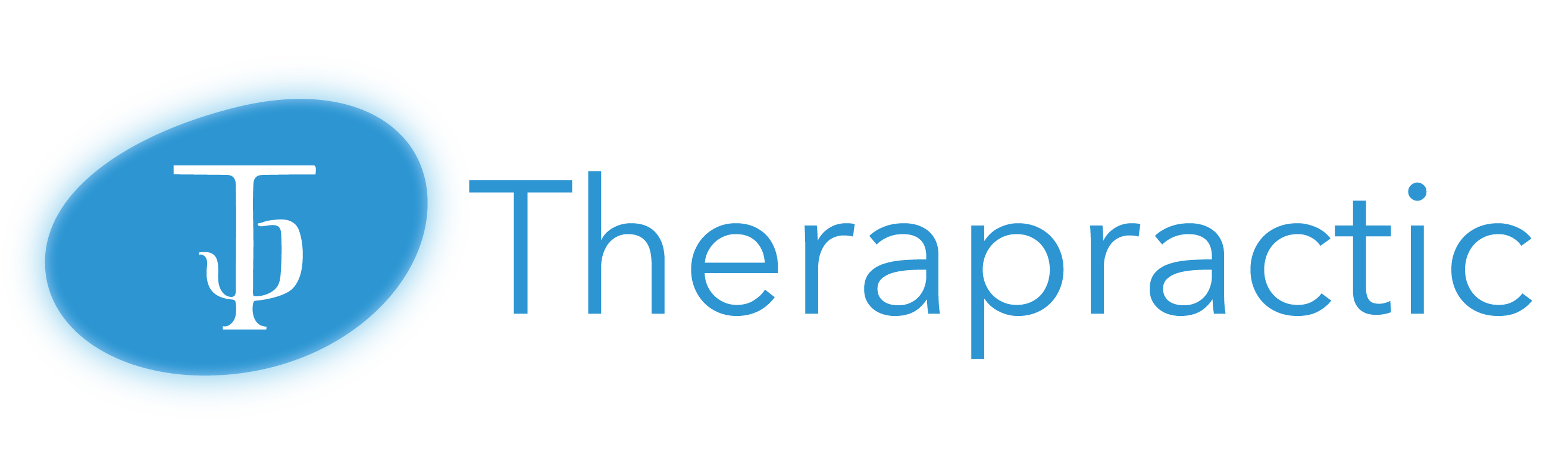 Therapractic